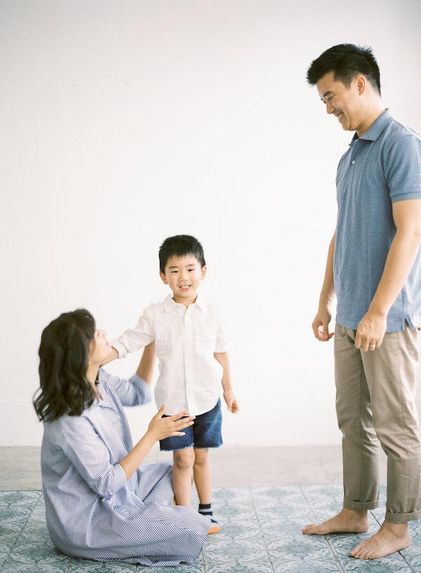 Family_068.jpg