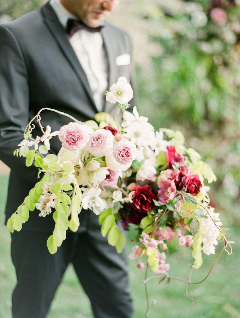 EVSYD_bridal0129.JPG