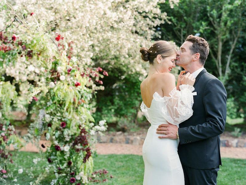 EVSYD_bridal0151.JPG