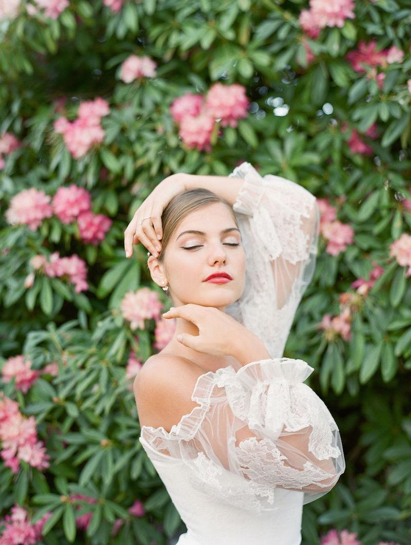 EVSYD_bridal0165.JPG
