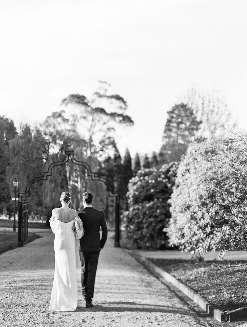 EVSYD_bridal0214.JPG