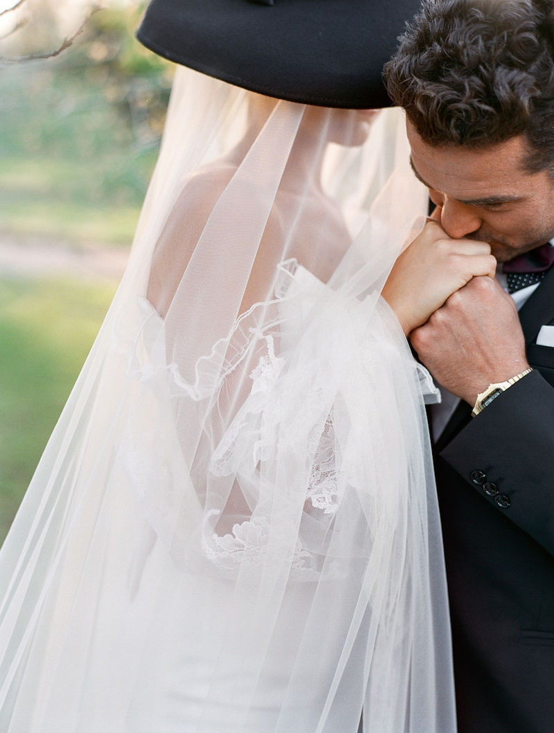 EVSYD_bridal0226.JPG