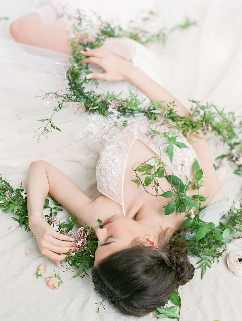 EVSYD_beauty1_0075.JPG