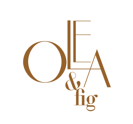 Olea and Fig | Brand Strategists & Marketers for Women Entrepreneurs