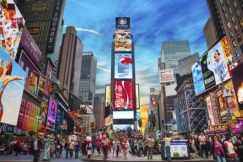 times square_iStock-523513953.jpg