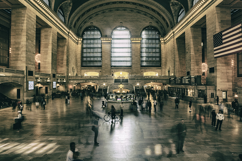 grand central_iStock-527668698.jpg