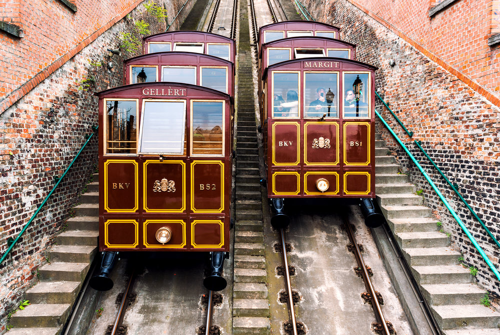 Buda Hill Cable Car_iStock-500807045.jpg