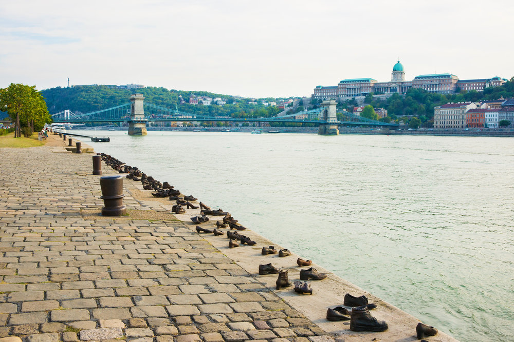 Shoes on Danube River_iStock-869912488.jpg