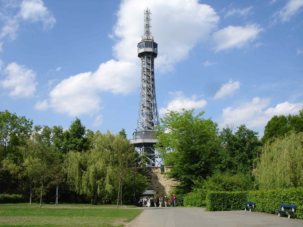 Petrin-Tower.jpg