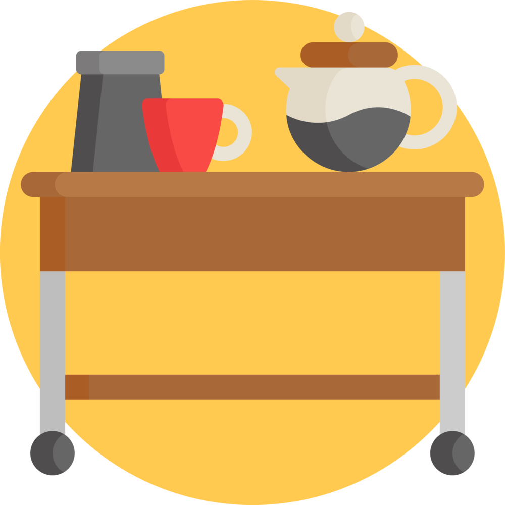 coffe-kitchen.png
