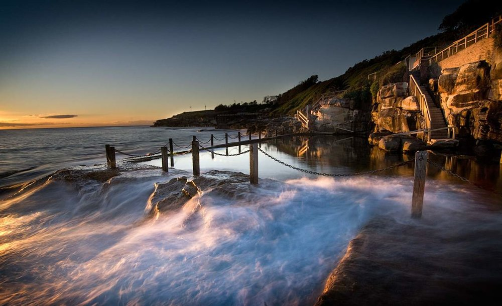 McIvers baths-coogee-pool-sydney.jpg
