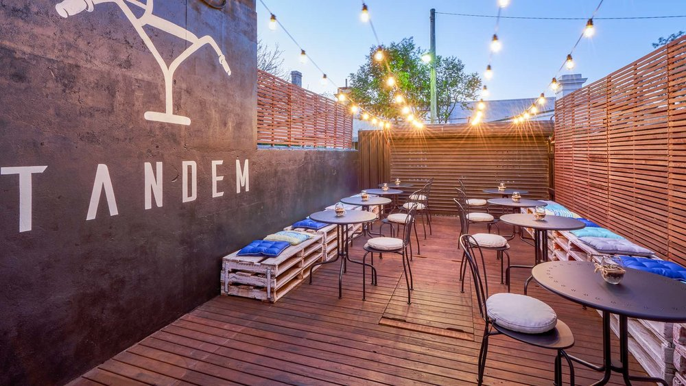 tandem-newtown-rooftop-courtyard-supplied-newtown-photography.jpg