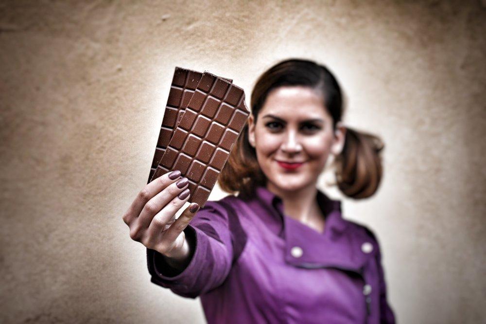 Chocolate sugar.jpg