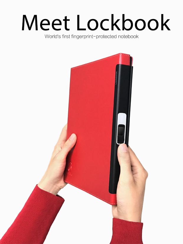 Lockbook.jpg