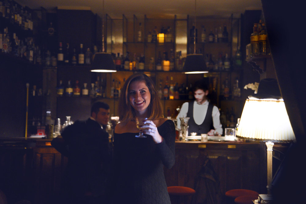 1930 secret bar Milan.jpg