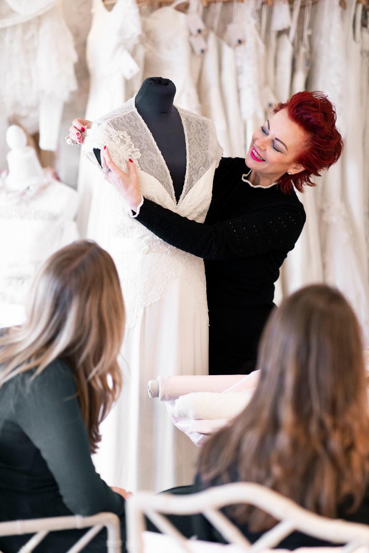 Terry_Fox_bridal_couture_fashion_bespoke_custom_wedding_gowns_sewing_workshops_London_Hampshire_Dorset_213.jpg