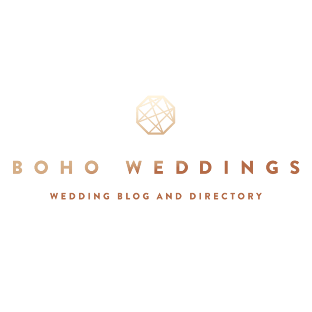 Terry Fox | Boho Weddings