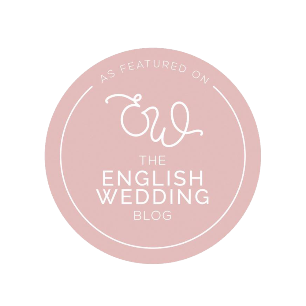 Terry Fox | The English Wedding Blog
