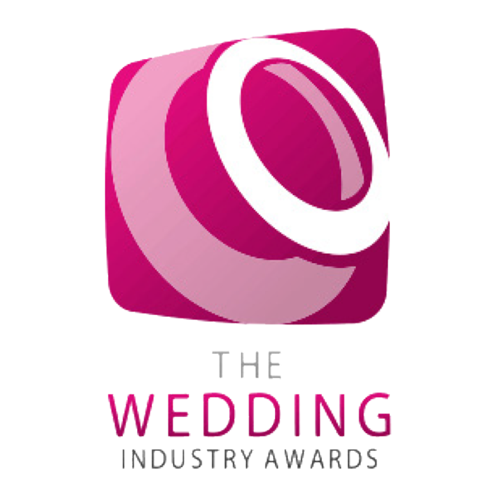 Terry Fox | The Wedding Industry Awards