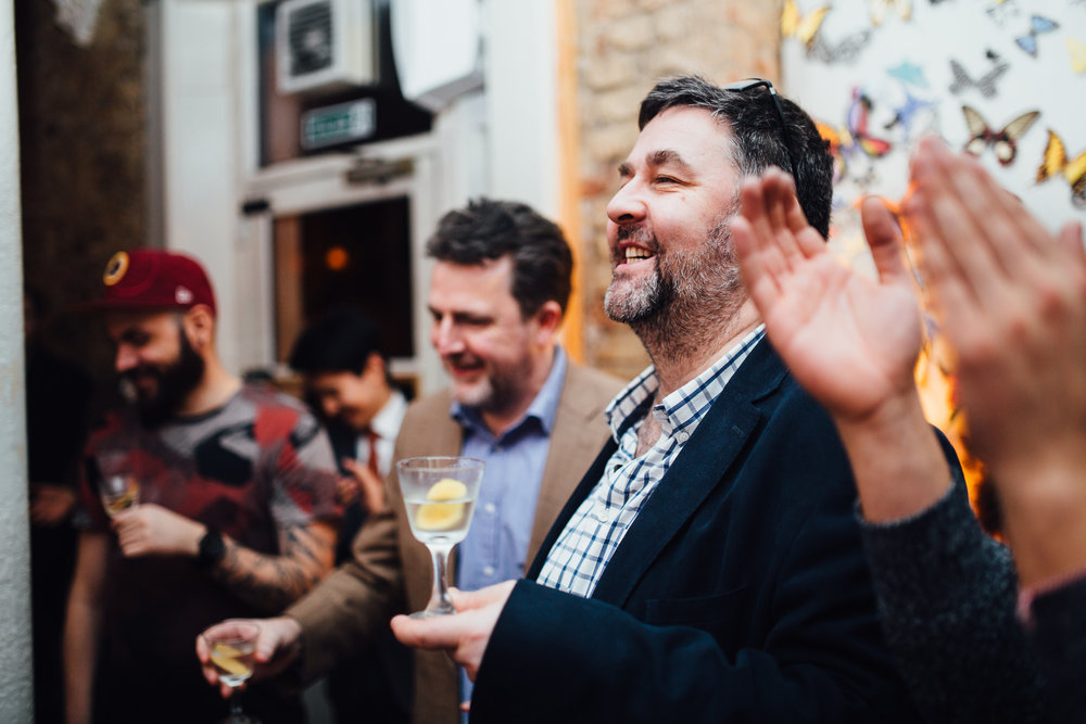 Jonathan-Simpson-Cocktail-Bar-Three-Six-Six-Worlds-Best-Martini-216.jpg