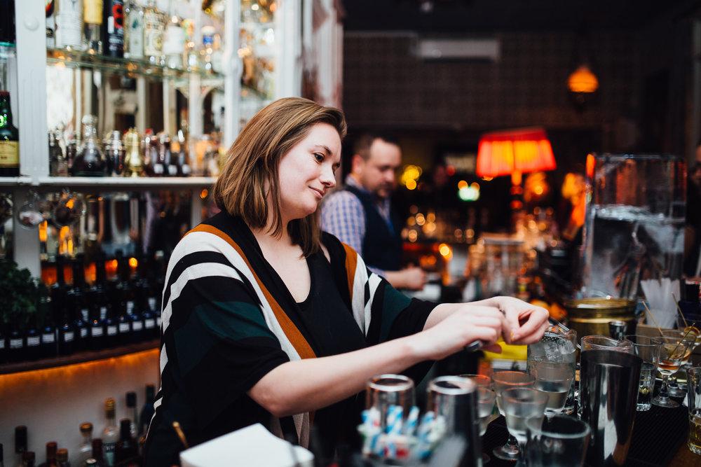 Jonathan-Simpson-Cocktail-Bar-Three-Six-Six-Worlds-Best-Martini-209.jpg