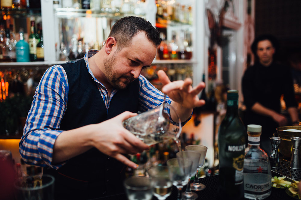 Jonathan-Simpson-Cocktail-Bar-Three-Six-Six-Worlds-Best-Martini-203.jpg