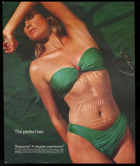 tanqueray_tan_advert.JPG