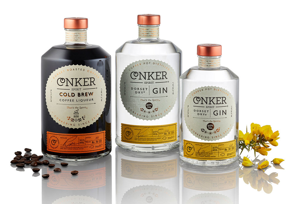 Conker_Gin_Group.jpg
