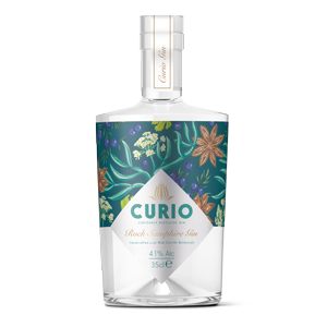 Curio-Gin1-1.png