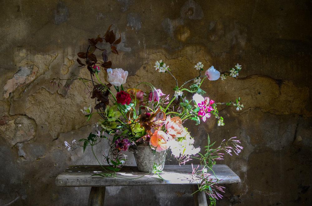 Image - Brigitte Gilring