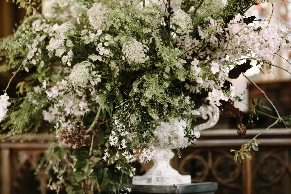 Florals - Moss & Stone Floral Design | Rebecca Goddard Photography Coco  Kat Holywell Hall-71.jpg