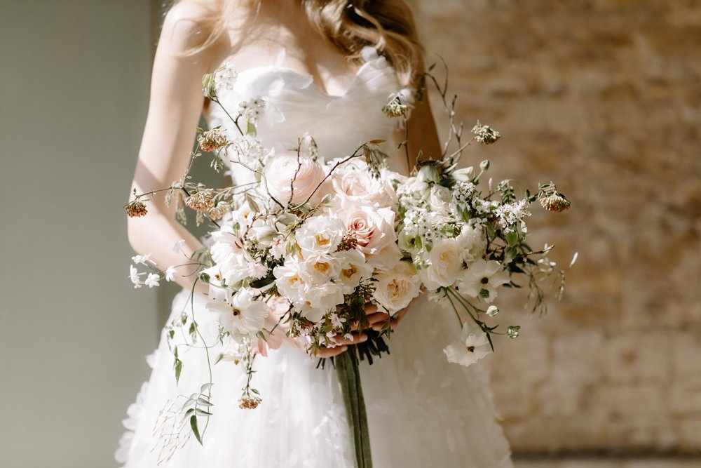 RebeccaFlorals  - Moss & Stone Floral Design | Rebecca Goddard Photography Coco  Kat Holywell Hall-273.jpg