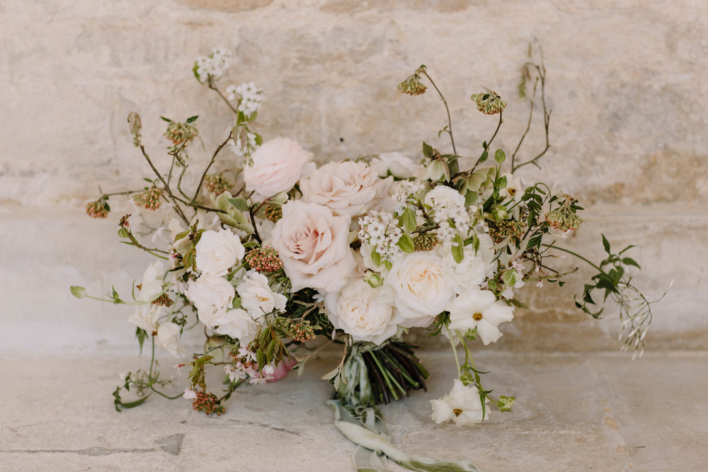 Florals  - Moss & Stone Floral Design | Rebecca Goddard Photography Coco  Kat Holywell Hall-332.jpg