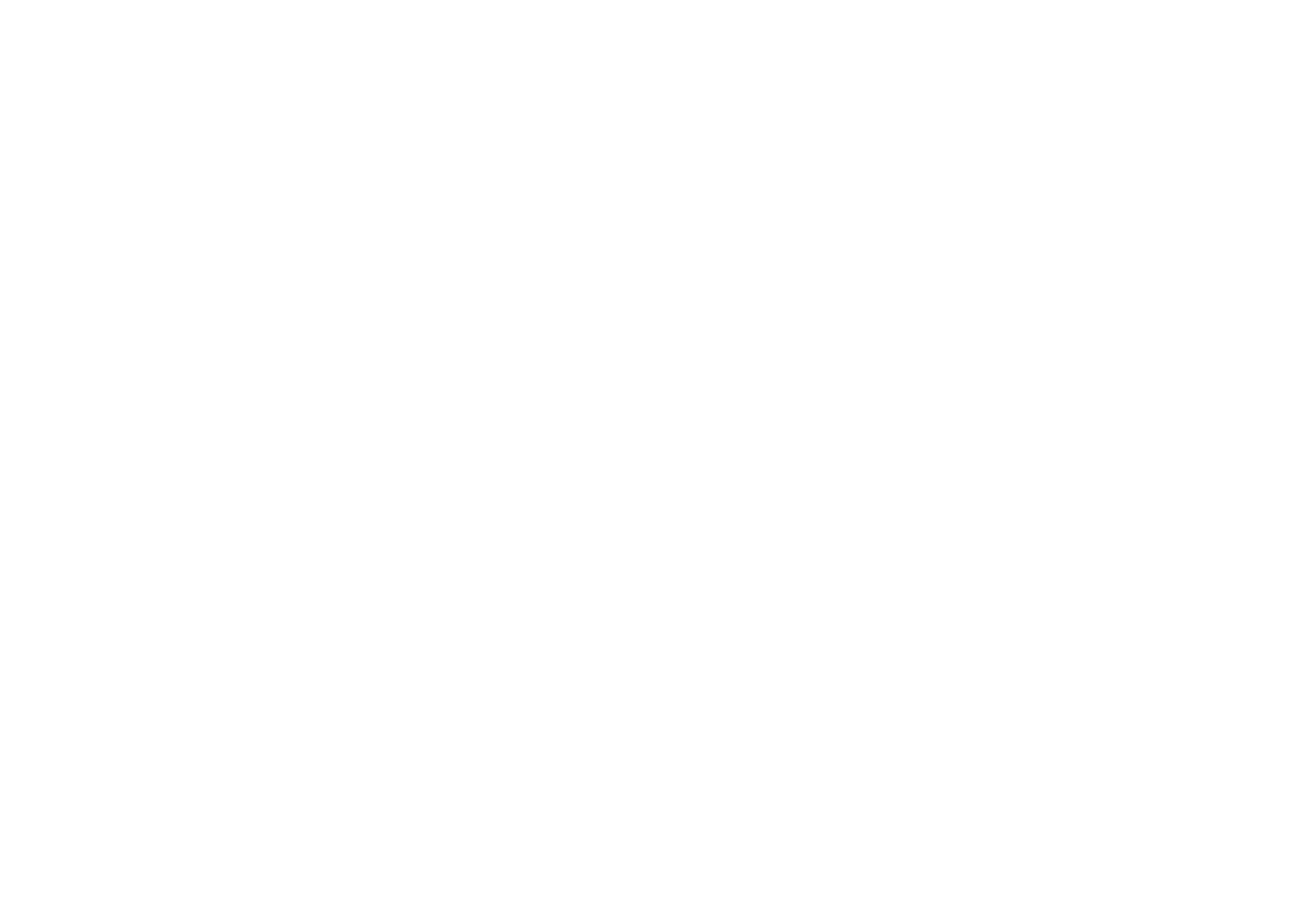 Bad Seed Brewery