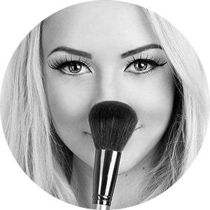 Makeup 300x.png