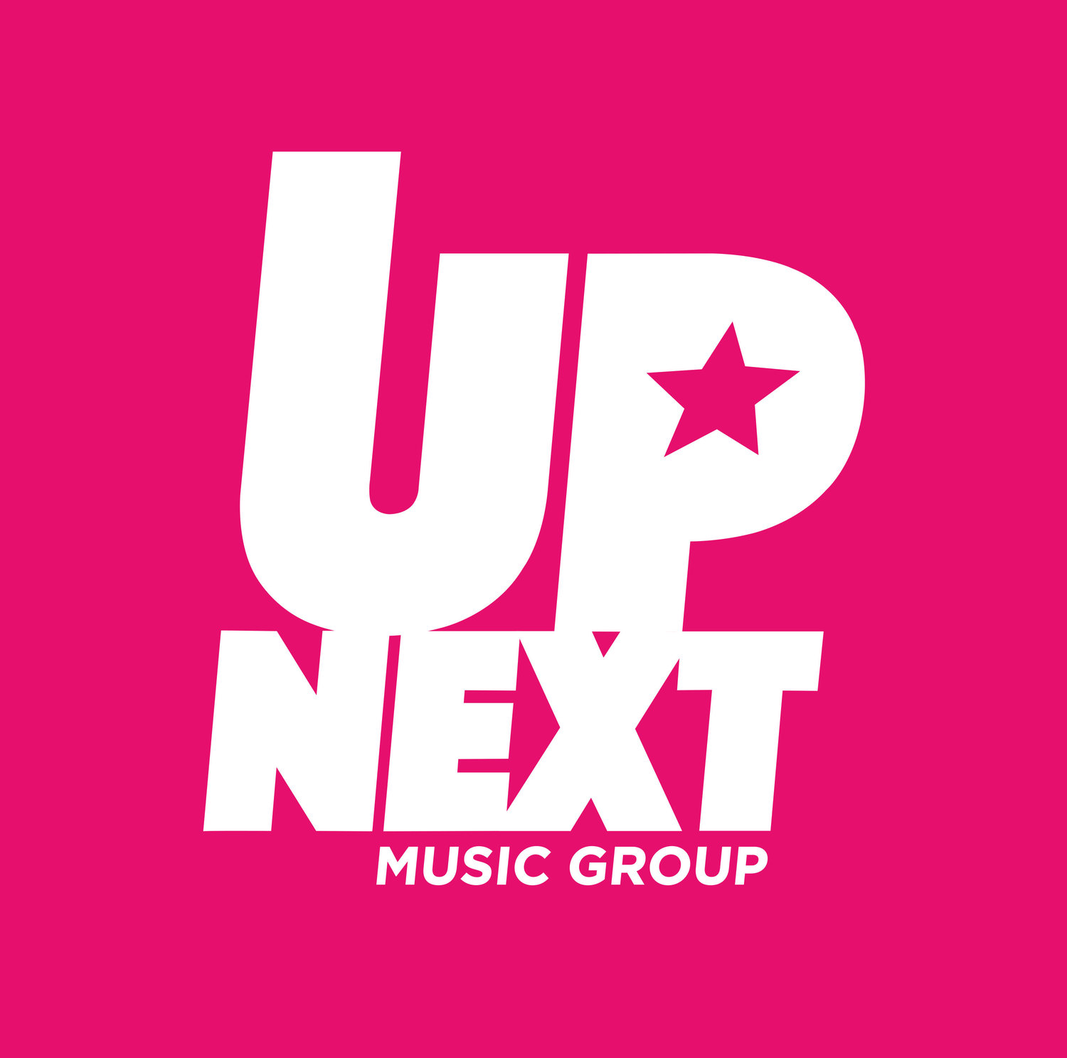 UPNext Music Group