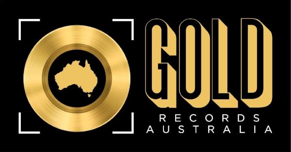 Gold Records Australia