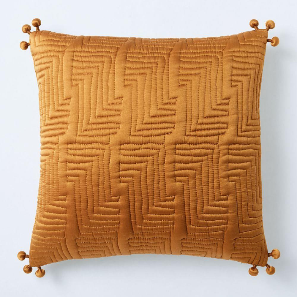 washed-silk-quilted-pillow-cover-amber-rust-t3574-z.jpg