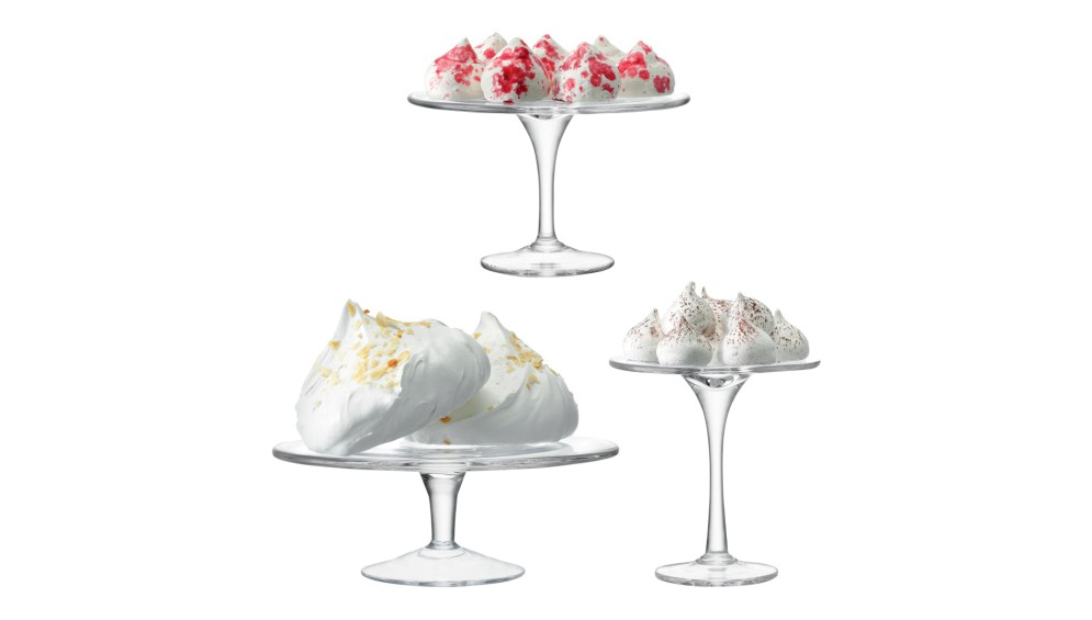 g1120-00-301-serve_cakestand_set-1.jpeg