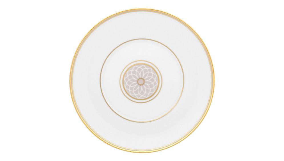 4-terrance-bread-butter-plates.jpg