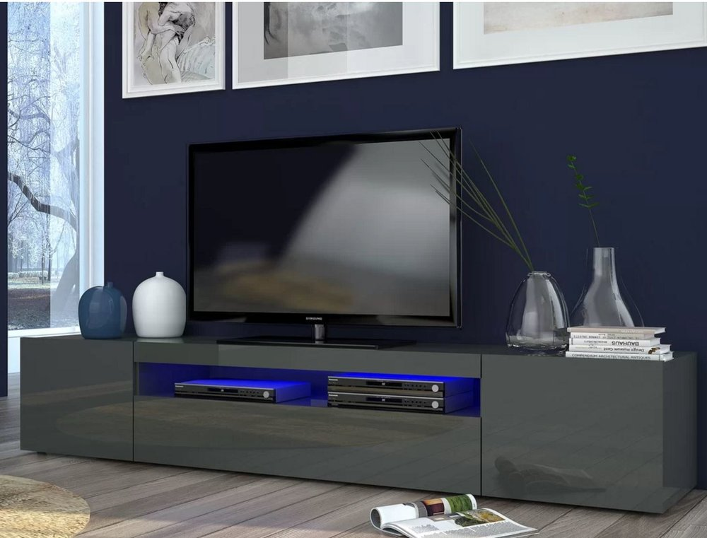 Daiquiri+Grande+TV+Stand+for+TVs+up+to+78%22 (2).jpg