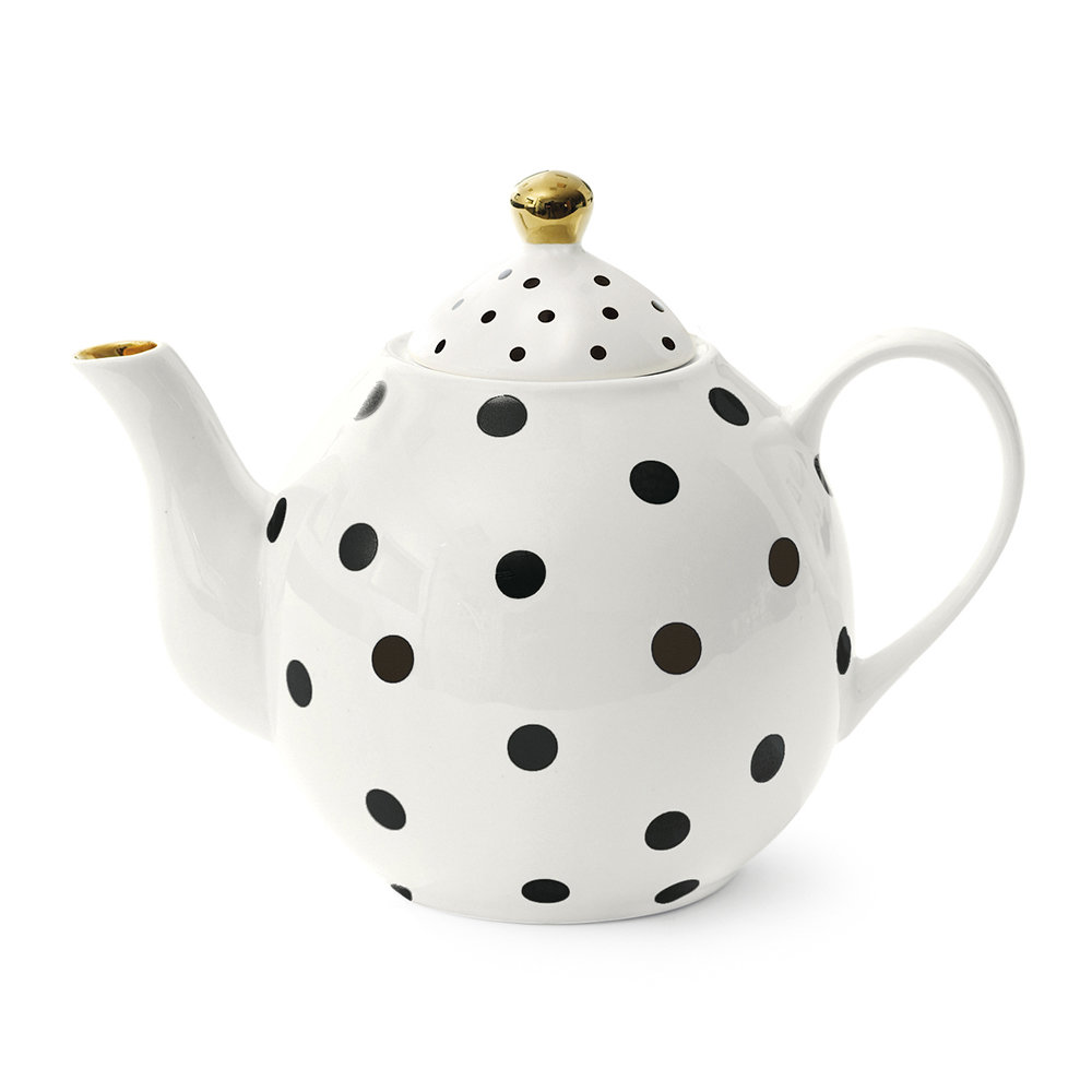 black-dots-teapot-769127.jpg