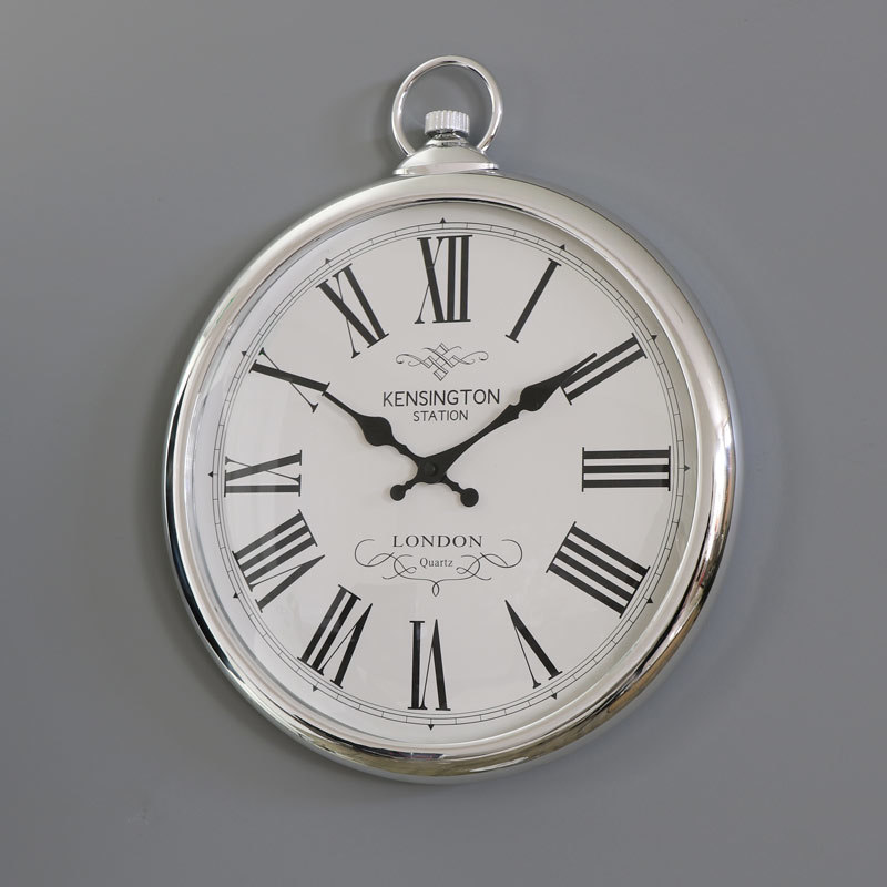 large-round-silver-wall-clock.jpg