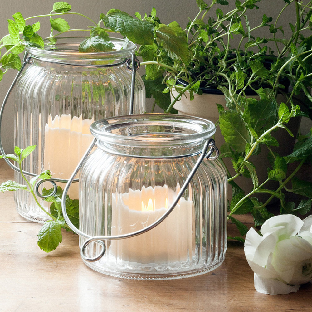 CA15101-Small-Glass-Lantern-Candle-Jar-Battery-Table_P1.jpg