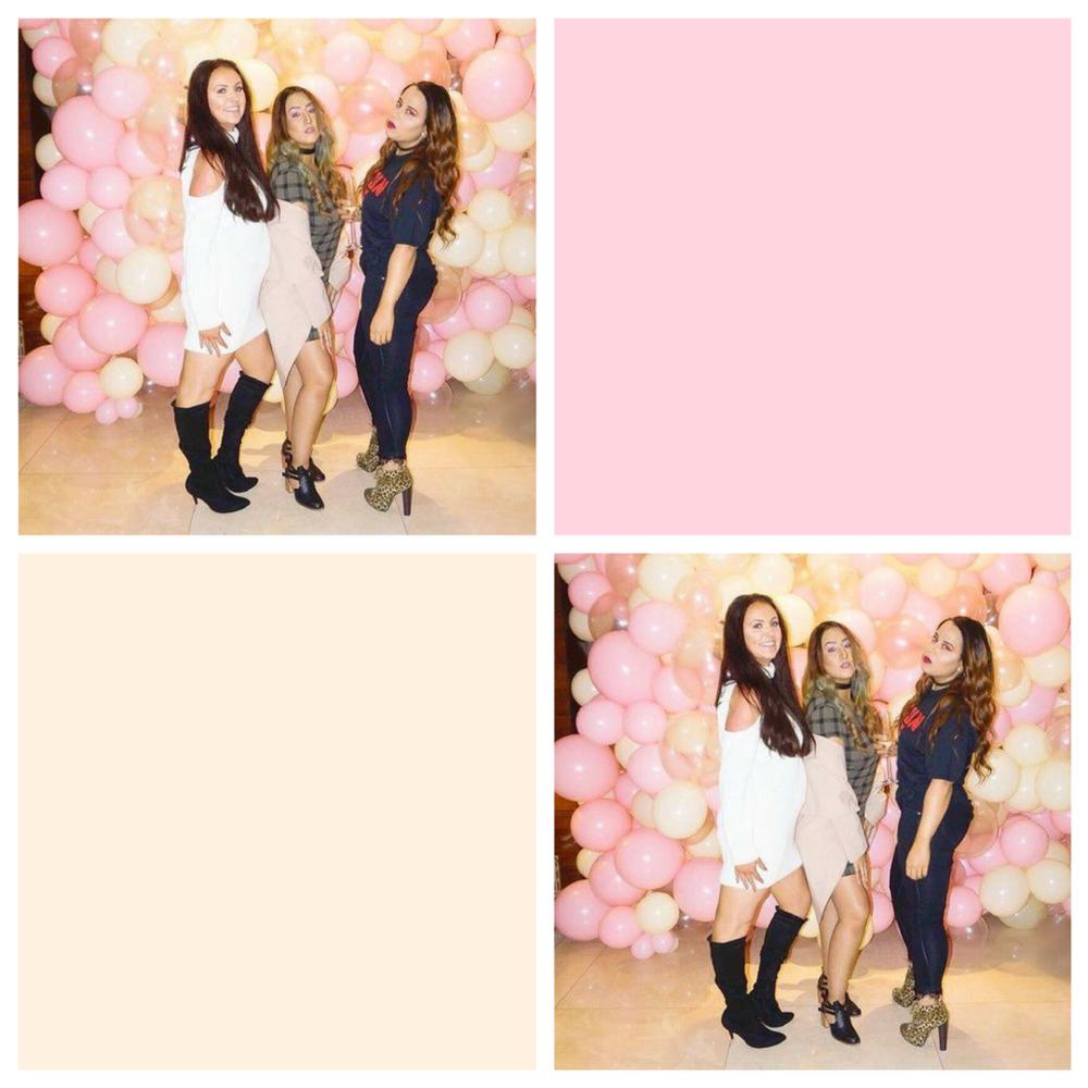 SaphronLondon_Naila_Nessa-Palette