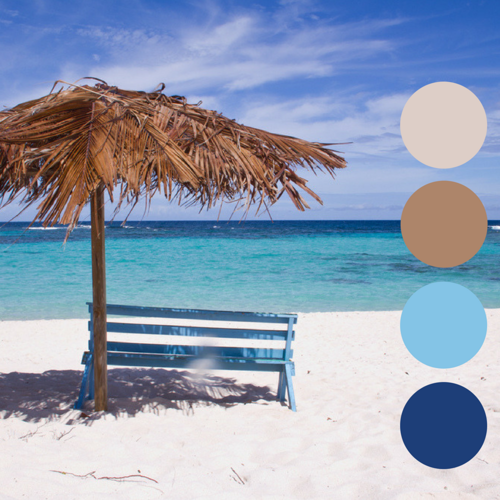 Beach hues.png