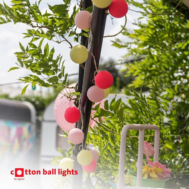 cottonballlights-tuin7-gallery-img-2016-09-23-11-45-52.jpg
