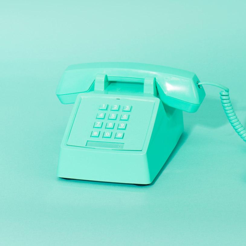 neon-telephones-miami-turquoise_32810.jpg