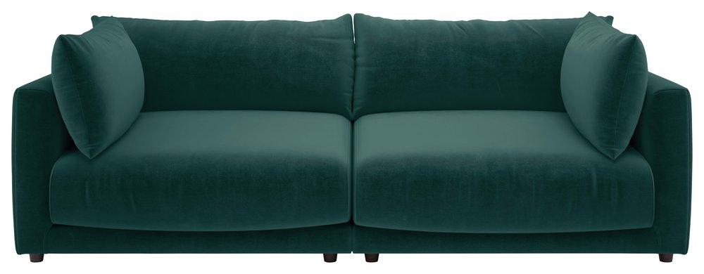 Clemence 4 seater velvet sofa £2400.jpg