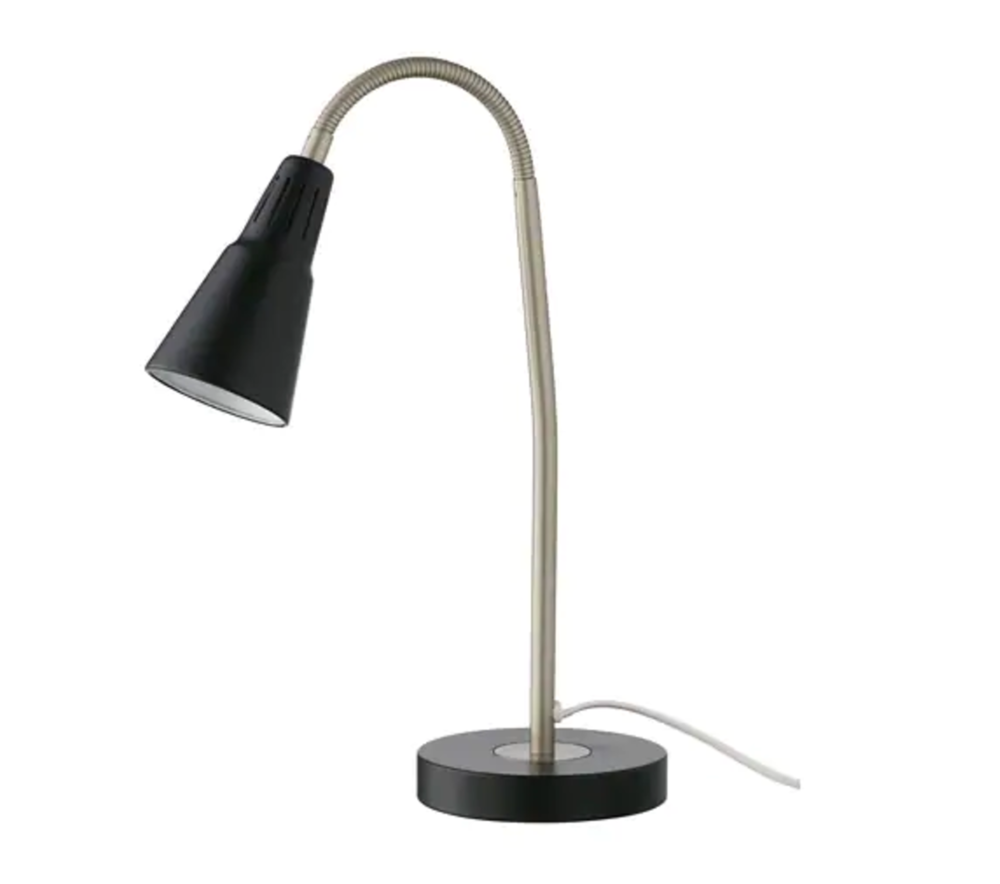 KVART Work lamp | £8